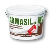 Tynk silikonowy KABE ARMASIL T | NISKA CENA !!! | Kabe Armasil T| PROMOCJA!!!