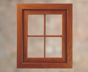 avante okna idea