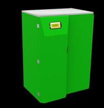 Compact Bio 10 KW Bardzo wsoka sprawność 91%