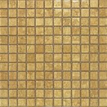 mozaika szklana różne wzory