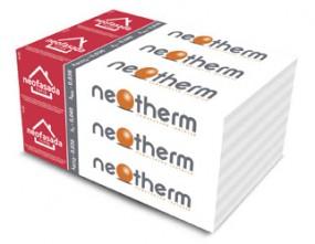 NeoFasada Super, Dach-Podłoga 038, NeoAqua, EPS 100; 150; NeoGrapfite do ociepleń, elewacyjny, do wylewek, podłogowy, fundamentowyi