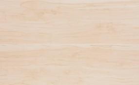 Panel podłogowy Klon SztokholmAC3 7mm