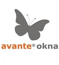 OKNA AVANTE FORTE
