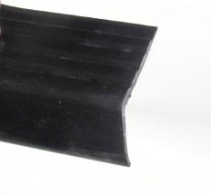 Nosek Schodowy do Wykładzin Podłogowych 63x35