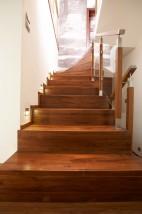 Podłogi drewniane krajowe i egzotyczne Małopolskie lite i warstwowe, schody