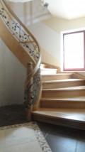 Producent schodów spiralnych śląskie