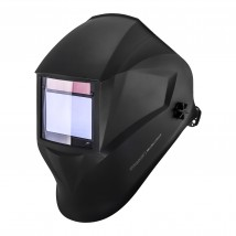 Profesjonalna przyłbica maska spawalnicza automat nowość MP2988