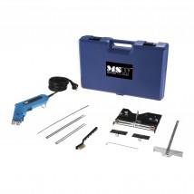 Nóż termiczny do cięcia styropianu żłobiarka 180W MP6280
