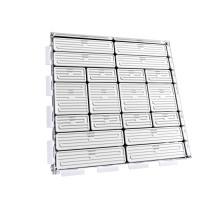 Panel radiatorowy System BSI