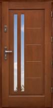 Drzwi drewniane , Salon Drzwi  , Drzwi zewnętrzne ,Drzwi na wymiar, Drzwi, Drzwi Sosnowe ,Drzwi Dębowe