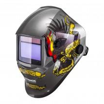 Maska spawalnicza automatyczna przyłbica regulowana MP2983