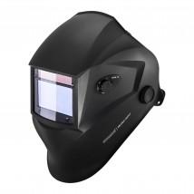 Automatyczna maska spawalnicza regulowana przyłbica MP2982