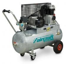 Sprężarka kompresor AIRPROFI 401/50 [201 8410]