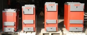 MPM DS.Dolne Spalanie 12-14 kW