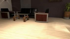 Artwood - płytki podłogowe, gres