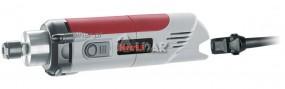 Frezarka grawerka CNC 1050-1 FME