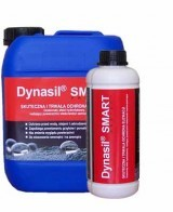 Dynasil SMART Protect