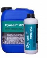 Dynasil MINERAL