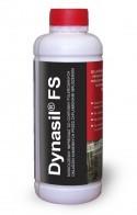 Dynasil FS