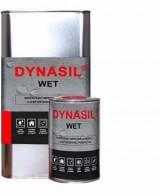 Impregnat z efektem mokrej powierzchni Dynasil WET