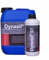 Dynasil ST