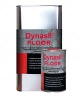 Dynasil FLOOR