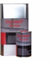 Impregna do cegły i klinkieru Dynasil® Klinkier