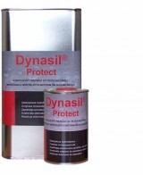 Dynasil® Protect