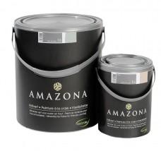 mineralna farba kredowa Amazona 0,75l w 100% ekologiczna