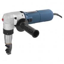Nożyce elektryczne do blachy do 4mm akcesoria MP6096