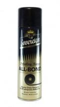 All – Bond Adhesive - klej montażowy w sprayu