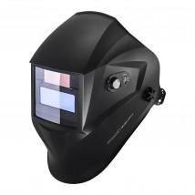 Automatyczna maska spawalnicza szybki czas reakcji nowość MP2980