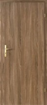 Drzwi pokojowe Porta decor