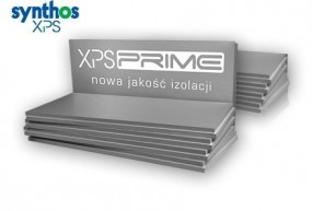 XPS SYNTHOS PRIME
