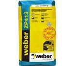 Weber 413
