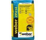 Weber 414
