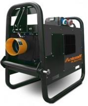 Generator PG 3015 PTO [670 5313]