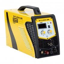 Przecinarka plazmowa CNC CUT 85 A MP2079