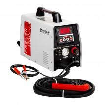 Profesjonalna przecinarka plazmowa CUT wypalarka 60A MP2075