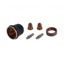 Części zapasowe do przecinarek plazmowych WELBACH 50-60A MP2068