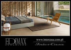 Edimax Elegance płytki drewnopodobne