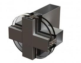 Profil aluminiowy KMD