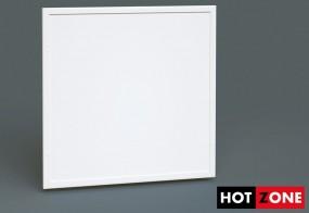 Panele na podczerwień grzejniki panel 400W   (BASIC 4)       60 X 60 CM