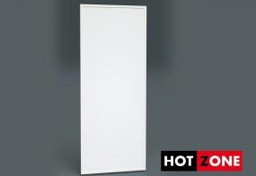 Tanie ogrzewanie elektryczne 1000 W  Basic 7    150 X 60 CM