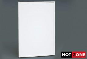 Ogrzewanie domu na podczerwień 600 W Basic 5    90 X 60 CM