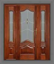 Drzwi z dostawką Drzwi nowoczene i klasyczne pod wymiar Do każdego modelu dorobimy dostawkę (ki)