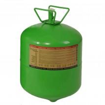 Klej do izolacji akustycznych i termicznych PSSA-22G