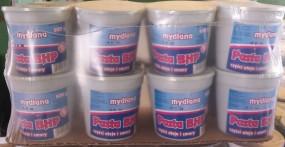 Pasta BHP Mydlana