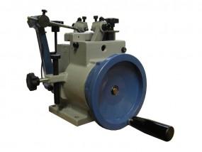 Rozwierak (szrankownik) manualny SV80MN