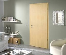 Drzwi pokojowe Goldahorn